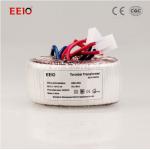 EEIO-C3200VA