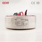 EEIO-C610VA