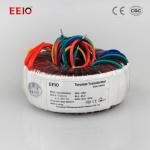 EEIO-C80VA