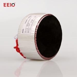 EEIO-C240VA