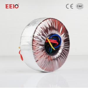 EEIO-C135VA