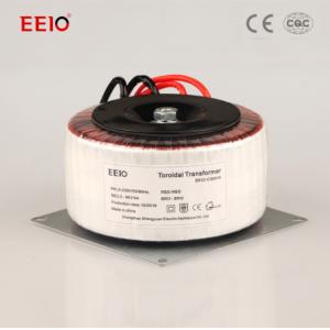 EEIO-C255VA