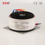 EEIO-C560VA