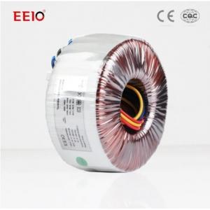 EEIO-C265VA