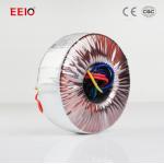 EEIO-C400VA