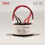 EEIO-C660VA