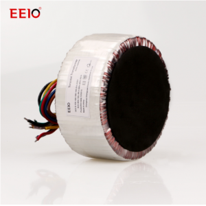 EEIO-C795VA