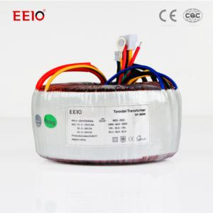 EEIO-C260VA