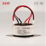 EEIO-C875VA
