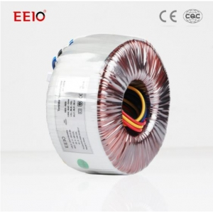 EEIO-C1750VA