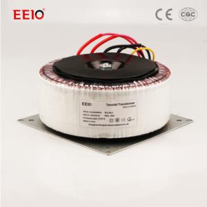 EEIO-C345VA