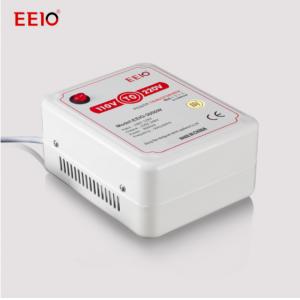 EEIO3000VA 220V to 110V