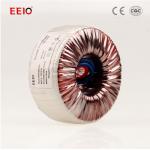 EEIO-C112VA
