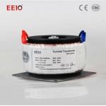 EEIO-C405VA