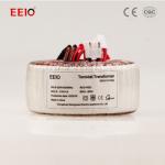 EEIO-C655VA