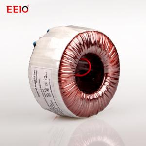 EEIO-C150VA-2