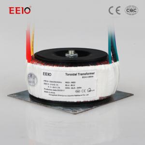 EEIO-C155VA