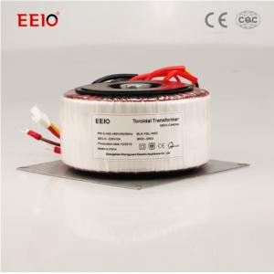 EEIO-C2480VA