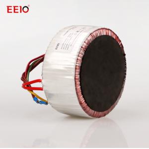 EEIO-C550VA