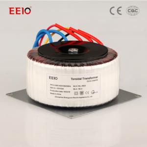 EEIO-C3350VA