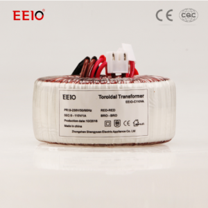 EEIO-C230VA