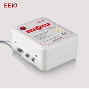 EEIO1000VA 110V to 220V