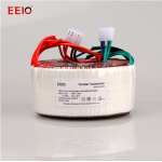 EEIO-C500VA