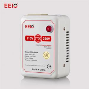 EEIO-500VA 110V to 220V