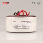 EEIO-C730VA