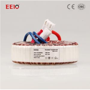 EEIO-C125VA