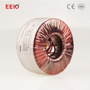EEIO-C275VA
