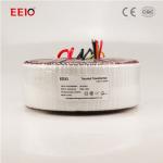 EEIO-C820VA