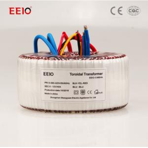 EEIO-C760VA