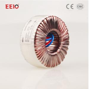 EEIO-C485VA