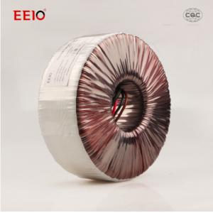 EEIO-C835VA