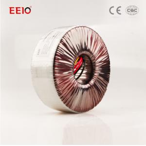 EEIO-C1650VA