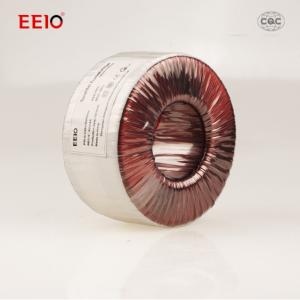 EEIO-C1725VA