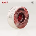 EEIO-C1285VA