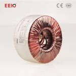 EEIO-C450VA