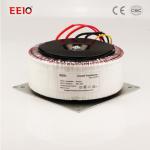 EEIO-C605VA