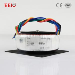 EEIO-C2565VA