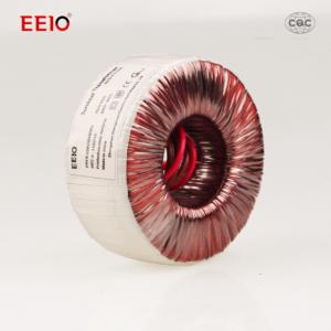 EEIO-C190VA