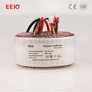 EEIO-C980VA