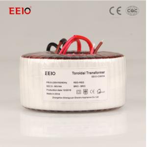 EEIO-C1830VA