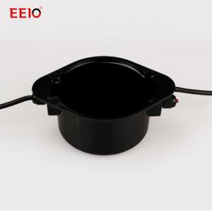 EEIO-RF80VA