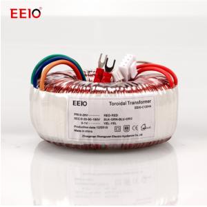 EEIO-C2600VA