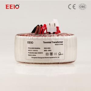 EEIO-C165VA