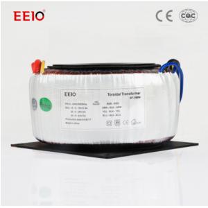 EEIO-C3300VA