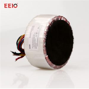 EEIO-C1785VA