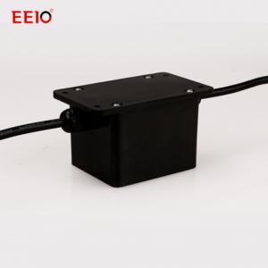 EEIO-RF30VA